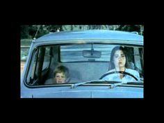 Albano & Romina Power film Pensando a te 1969