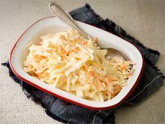 Fenkoli-coleslaw