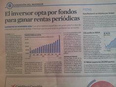 Artículo publicado en el diario Expansión (20/05/15) con referencia al I Informe de Inversión Digital elaborado por Feelcapital el 18 de mayo de 2015. #FondosDeInversión