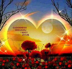 Dobranoc Good Night, Celestial, Humor, Movie Posters, Outdoor, Bella, Inspirational, Naturaleza, Families