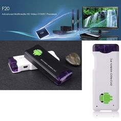 $76.24 Google TV Player used in todays mobile Internet devices on the most advanced ARM Cortex-the A8 1.0 GHz core processor.Built-in 3D graphics processor, with 1G DDR3 large-capacity memory, performance is extremely tough, Features: The newly developed smallest Google TV Box, Used in todays mobil... #mobile #tablet #cell #phone #computer #shopping #shop #deals #PC #wireless #smart #tv #Media #Player #Cloud #droid #Market #Google #Phone