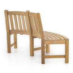 6 ft Teak Tree Bench Section | Westminster Teak Teak Outdoor Furniture, Lounge Furniture, Furniture Ideas, Modern Furniture, Westminster Teak, Teak Flooring, Tree Bench, Bench Set, Teak Dining Table