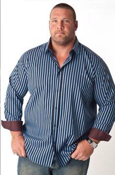 37 Best Fat Guys Looking Good Images On Pinterest Man Fashion Men