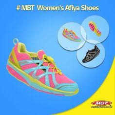 246b9faafe2d MBT Afiya Slip 5 shoes for women. Slip On