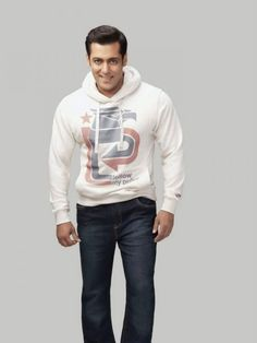 95 Best Salman Khan Images Bollywood Stars Aamir Khan Salman