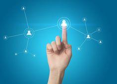 Triggers Digital Transformation