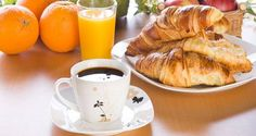 French Breakfast mmmmm! http://www.frenchessentials.com/french-curriculum-ebooks-homeschool-store
