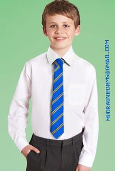 Shirt  - School Uniforms : Shirt - School Uniforms - Manufacturer and Wall sale supplier - Mudra Uniforms India Private Limited  We are devoted to outstanding value and service. We produce uniforms of uncompromising quality. We look forward to servicing your every need. We produce jumpers, skirts and skirts, polo t-shirt, blouses, skirts, oxford shirts, jackets, sweatshirts in various colors and accessories such as socks, ties, belts etc.   mudrauniforms