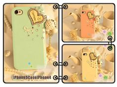 iPhone 5 Case iPhone 4 case iphone 4s case by iphone5caseiphone4, $9.98