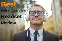 Do you listen to music often when you are outside? Or maybe you are on the plane and need to calm your nerve on a very long journey. And here is noise-canceling headphones Best Noise Cancelling Earbuds, Speak Fluent English, Improve Your Vocabulary, Perfect English, Listen To Song, Overcoming Anxiety, Why Do People, Free People, Fade Out