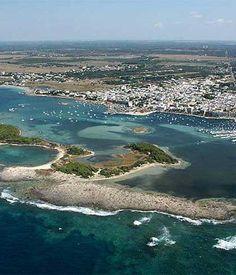 Vacanze a Porto Cesareo: quali sono le spiagge più belle | Vizionario