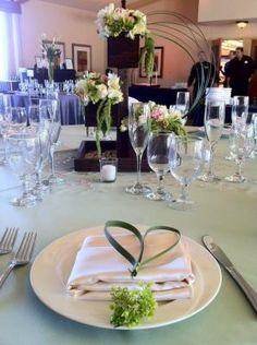 Florals Etc - Event And Wedding florist