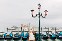 Robert & Roxana after wedding Feather Photography, Unexplained Phenomena, Learn To Swim, 28 Years Old, Software Development, Cn Tower, Venice, Swimming, Pets