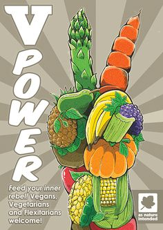 """""""V-Power"""" Monthly Campaign (October 2017)"""
