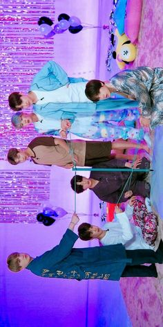 Bts Group Picture, Bts Group Photos, Billboard Music Awards, Bts Lockscreen, Foto Bts, Bts Jungkook, Jungkook Songs, Bts Memes, Bts Wallpaper Lyrics