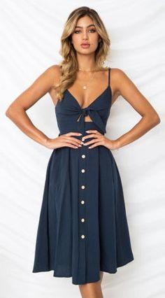 589d63488a980 101 Best Beautiful Dress's images | Beautiful dresses, Cute dresses ...