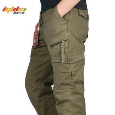 19 Ideas De Pantalon Safari O Trabajo Pantalones De Combate Pantalones Cargo Hombre Ropa De Hombre