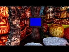 4K Transitions 3D FX Effect Edius 7  8 & 9 free Download Vol 03 3 Action, 3d, Make It Yourself, Free, Group Action
