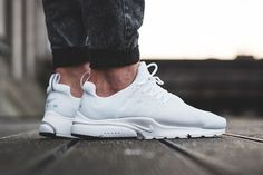 d9e942b144a23 Release Date and Where to buy Nike Air Presto Essential