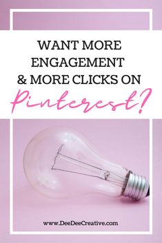 Are you looking to engage and convert your audience on Pinterest? That's a silly question. Of course you do. But I'm guessing that you are so over all of the updates and changes and you are ready to give up. Let me share with you how to get in front of the right people, grow your audience and grow your influence via Pinterest. Affiliate Marketing, Social Media Marketing, Silly Questions, Virtual Assistant Services, Pinterest For Business, Pinterest Marketing, Online Business, Let It Be, Engagement