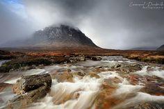 Must-see Landscape Photography by Emmanuel Dautriche « Cruzine