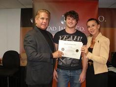 NLP Practitioner Certification Training: Sydney, Australia  Date: May 2011    #NLP #NLPPractitioner #TadJamesCo   #TadJames #AdrianaJames #DeanM