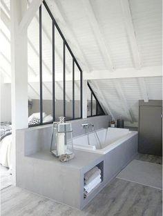Agrandissement maison : extension, combles aménagés, garage optimisé... - Côté Maison