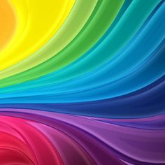 Google Afbeeldingen resultaat voor http://www.kaartje2go.nl/kaarten/regenboog-kleuren-in-een-zwierige-vorm/img/regenboog-kleuren-in-een-zwierige-vorm.jpg
