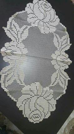 d168d1bc48587521fab378371ef3f5c5.jpg (528×960)