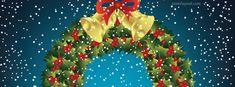 Christmas Facebook Covers 2014 - Merry Christmas Facebook Timeline Cover Photos 2014