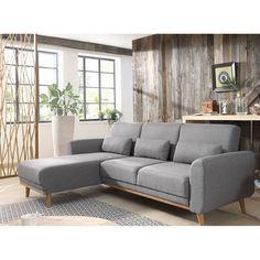 24 Best Sofa Images In 2019 Furniture Sofa Sofa Design