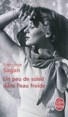 http://www.babelio.com/auteur/Francoise-Sagan/5596/citations