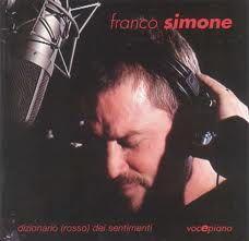 Franco Simon
