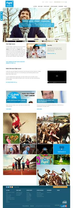Website'http%3A%2F%2Fwww.fightcancer.nl%2F' snapped on Page2images!