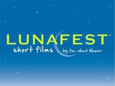 LUNAFEST Seattle