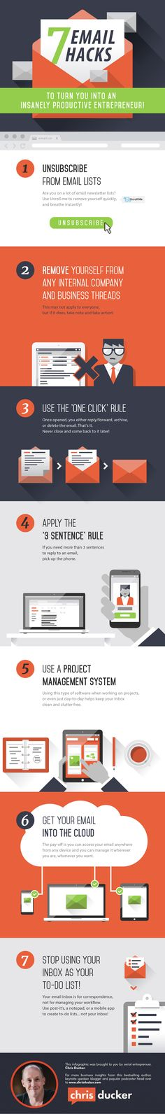 email-hacks-infographic