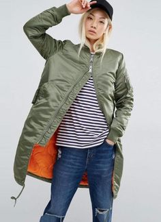 857aec03560 10 Best Female Bomber Jacket images