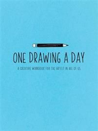One Drawing a Day - Nadia Hayes - Drawings, Sketches, Drawing, Portrait, Draw, Grimm, Illustrations