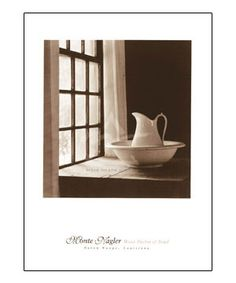 Water Pitcher & Bowl by Nagler :  http://www.tajonline.com/gifts-to-india/gifts-NFA214.html?aff=pintrest2013/