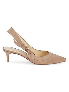Saks Off 5th Online Store - Shop Designer Shoes, Designer Handbags, Women's, Men's and Kids Apparel, Home and Gifts. Find Gucci, Prada, Diane von Furstenberg, Christian Louboutin, Jimmy Choo, Burberry, and more at saksoff5th.com