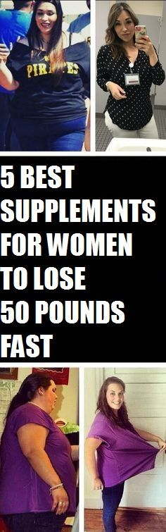 Steps to lose belly fat fast