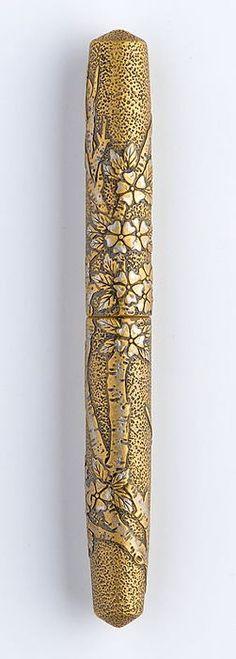 Gallery - NAKAYA FOUNTAIN PEN - Japanese handmade fountain pens