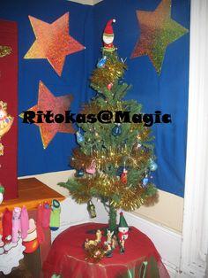 Bolas de Natal - Lampadas fundidas pintadas com tinta de vidro
