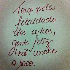 #FALONADA!!! BjoShe