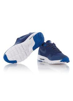 Op zoek naar Nike Air Max 1 Ultra Moire sneaker  ? Ma t/m za voor 22.00 uur besteld, morgen in huis door PostNL.Gratis retourneren.