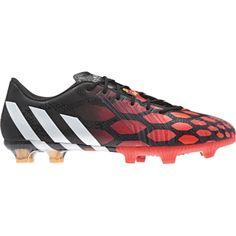 ecb9a7da998 adidas Predator LZ FG WC Outdoor Soccer Cleats Mens - SportChek.ca Soccer  Boots