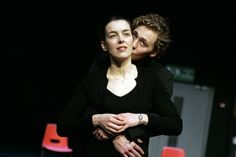 Tom Hiddleston as Alsemero in The Changeling [33x HQ] Source: Cheek By Jowl's Official Site