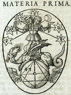 images about Occult on Pinterest   Marquis  The dead and Duke Issuu