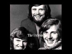 Tár í tómið - YouTube
