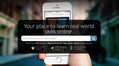 16 best online coding courses